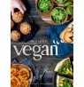 eBook: Vegan