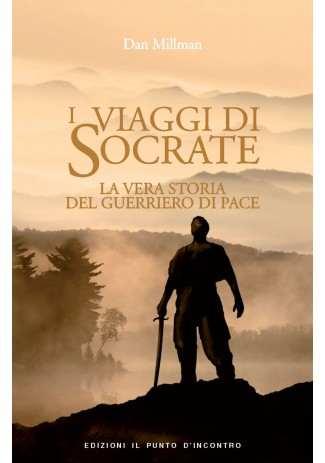 eBook: I viaggi di Socrate