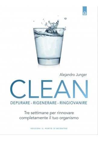 eBook: Clean