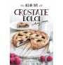 eBook: Crostate dolci