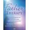 eBook: Father Therapy