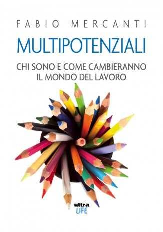 eBook: Multipotenziali