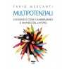 eBook: Multipotenziali