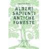 eBook: Alberi sapienti, antiche foreste