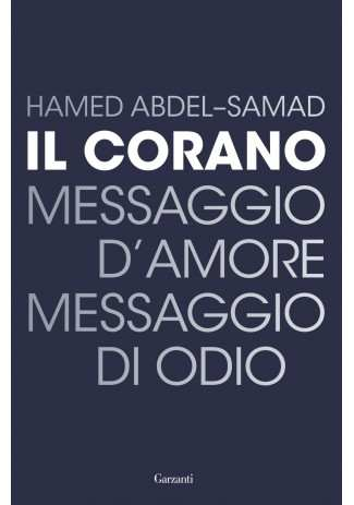 eBook: Il Corano
