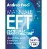 eBook: Manuale di EFT - L'arte della trasformazione