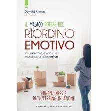 eBook: Il magico del potere riordino emotivo