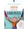 eBook: I mantra della maestra Annamaria