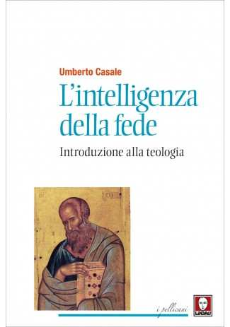 eBook: L'intelligenza della fede (Nuova edizione)