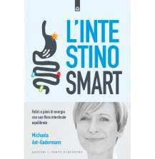 eBook: L'intestino smart