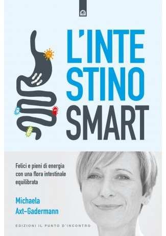 eBook: L'intestino smart