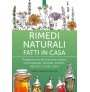 eBook: Rimedi naturali fatti in casa