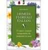 eBook: I rimedi floreali italiani