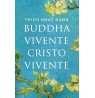 eBook: Buddha vivente Cristo vivente
