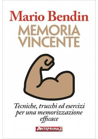 eBook: Memoria vincente