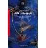 eBook: Gli universali