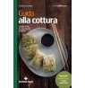 eBook: Guida alla cottura