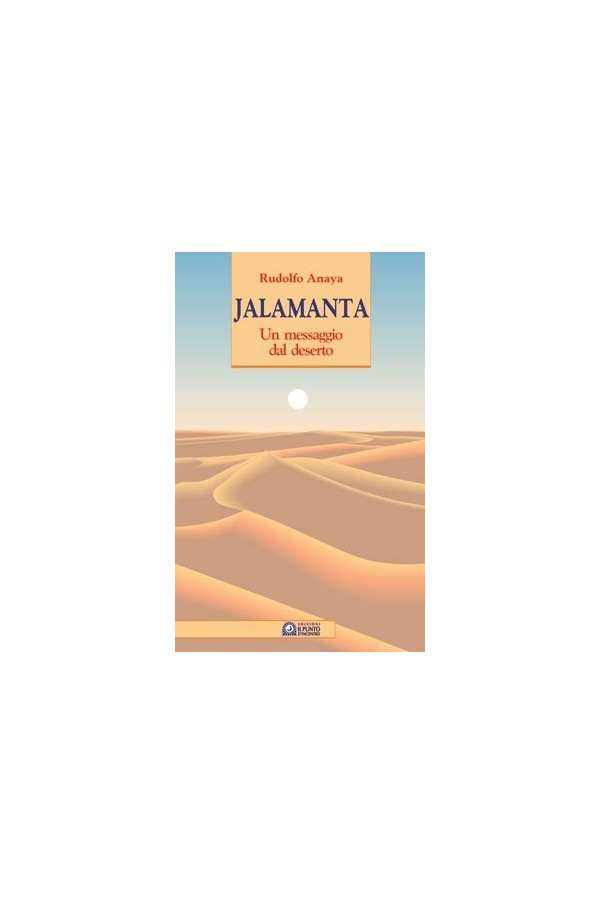Jalamanta