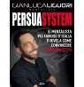 eBook: Persuasystem