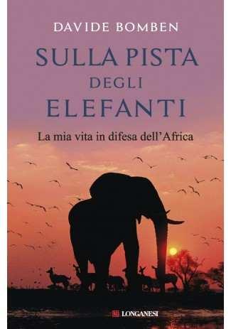 eBook: Sulla pista degli elefanti
