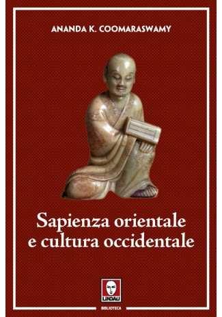 eBook: Sapienza orientale e cultura occidentale