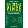 eBook: Chi segna vince