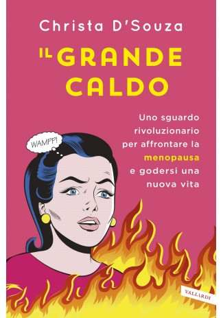 eBook: Il grande caldo