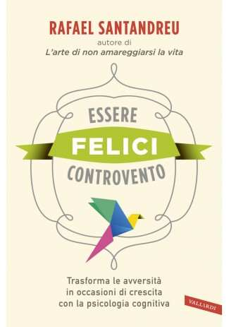 eBook: Essere felici controvento