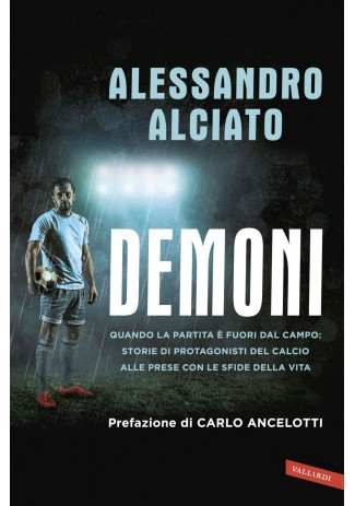 eBook: Demoni