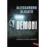 eBook: Demoni