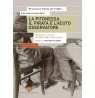 eBook: La pitonessa, il pirata e l'acuto osservatore