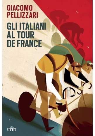 eBook: Gli italiani al Tour de France