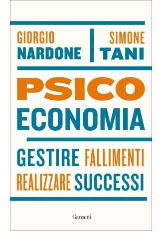 eBook: Psicoeconomia