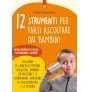 eBook: 12 strumenti per farsi ascoltare dai bambini