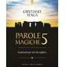 eBook: Parole magiche 5