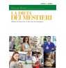 eBook: La dieta dei mestieri