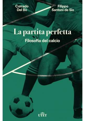 eBook: La partita perfetta