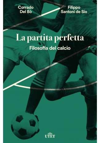 eBook: La partita perfetta