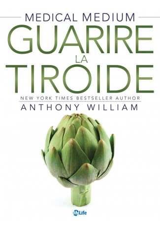eBook: Guarire la Tiroide