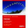 eBook: Freeski