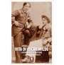eBook: Vita di Oscar Wilde attraverso le lettere