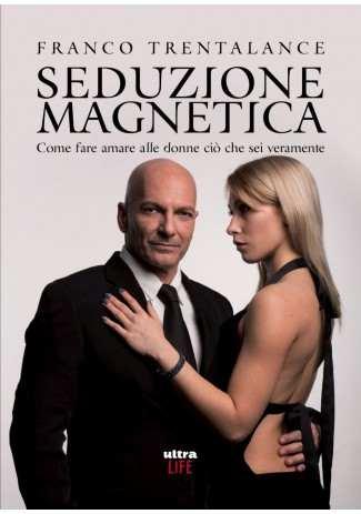 eBook: Seduzione magnetica