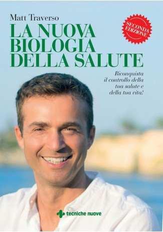 eBook: La nuova biologia della salute