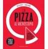 eBook: La pizza al microscopio