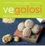 eBook: Vegolosi