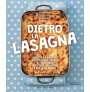 eBook: Dietro la lasagna