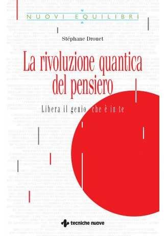 eBook: La rivoluzione quantica del pensiero