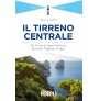 eBook: Il Tirreno centrale
