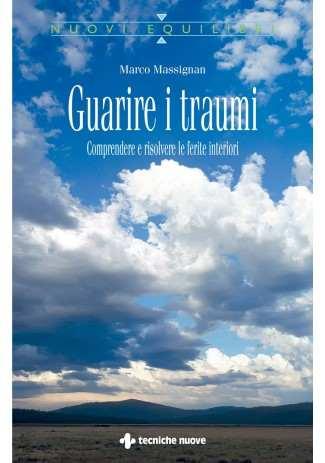 eBook: Guarire i traumi
