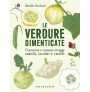 eBook: Le verdure dimenticate